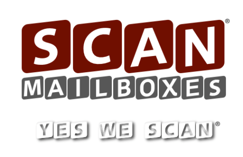 scanmailboxes logo no animated