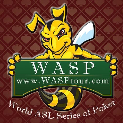 World Asl Series Of Poker 2015 Deaf Network Of Texas