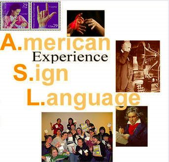 ASL Experience with Chapelwood United Methodist Church – Houston