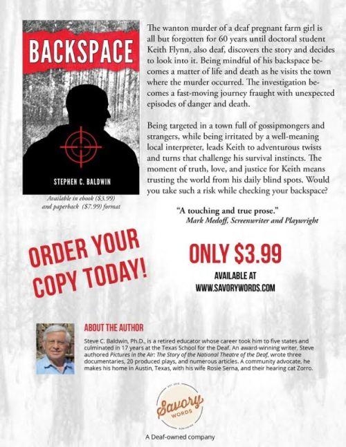 backspace flyer Updated