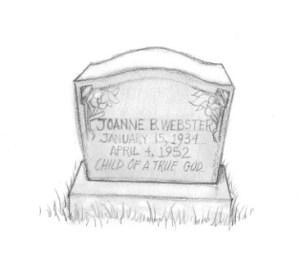 HeadstoneForBaldwinBW