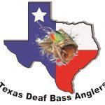 TDBA Logo