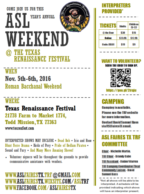 trf-asl-weekend-2016