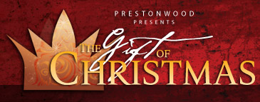 gift-of-christmas-logo