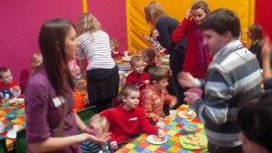 deaf_parents_deaf_children_event_walsall_lunch