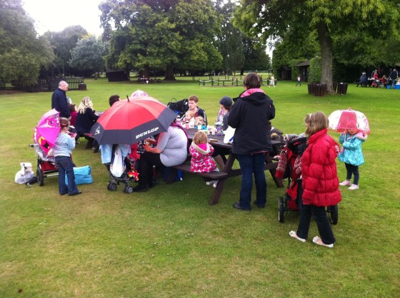 deaf_parents_deaf_children_event_bowood_rainfall