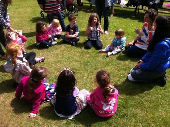 deaf_parents_deaf_children_event_bowood_drama_time
