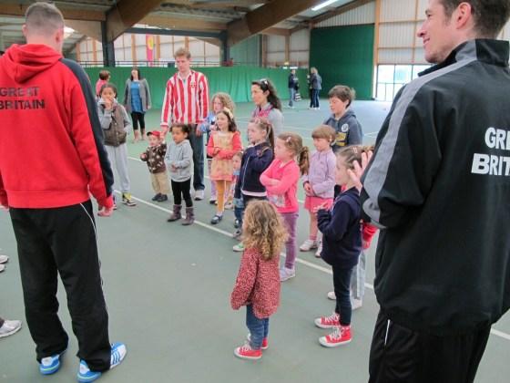 deaf_parents_deaf_children_tennis_2012_briefing
