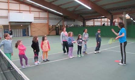 deaf_parents_deaf_children_tennis_2012_coaching by a gb star