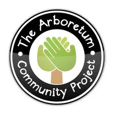 Arboretum Community Project