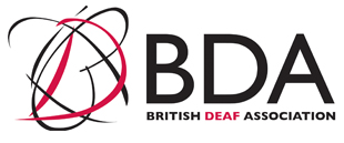 British Deaf Association