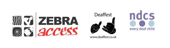 Deafestlogos
