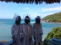 Haiti June (18)