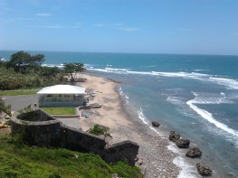 Haiti June (19)