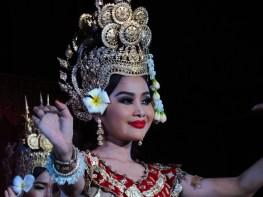 Pnom Penh