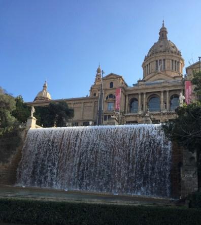 Art Museum of Catalonya