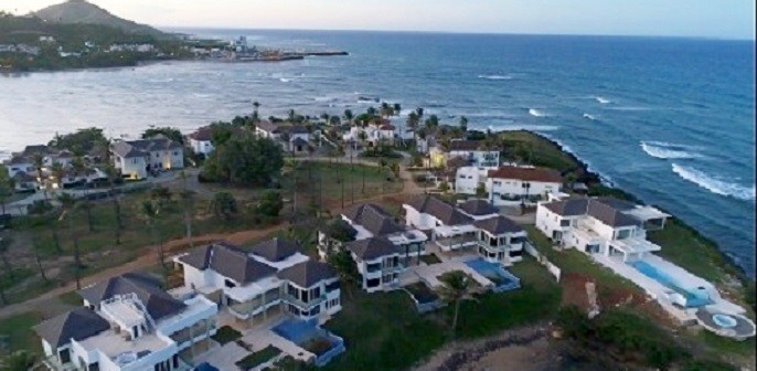 Tribunal de puerto plata rechaza demanda millonaria contra grupo lifestyle