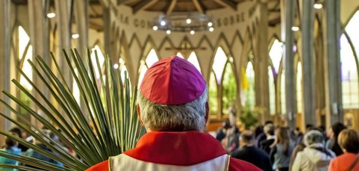 Informe revela Iglesia Católica funciona en España como un paraíso fiscal