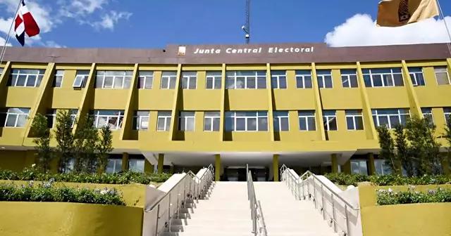 Los partidos deberán responder propuesta JCE sobre voto automatizado y conteo manual