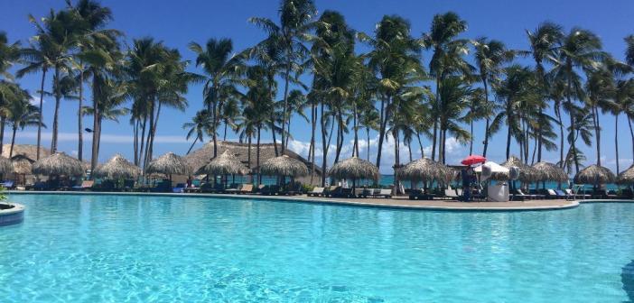 Hoteles Punta Cana van tras reafirmar confianza de los turistas