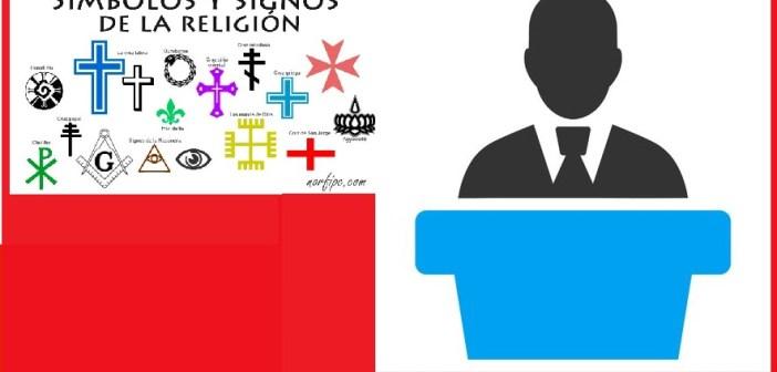 La política y la religión