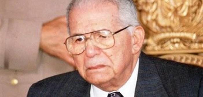 El PLD y la historia de la corrupción en República Dominicana-parte 4
