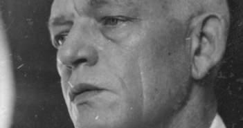 La derecha organizó caída gobierno de Juan Bosch