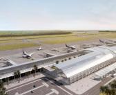 Ven falta de calidad jurídica impugnación licencia ambiental Aeropuerto de Bávaro