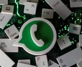 WhatsApp impondrá espionaje a usuarios en 100 días