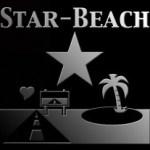 【スタービーチ】(スタビ)掲示板で出会いまくってた現在30代、40代の皆様へ