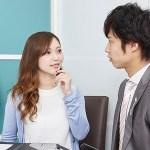 11/1(火)15:00~ 平日特典★連絡先が渡せる個室パーティー♪