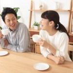 【満席必至の昼開催♪】平日個室お見合いパーティー 12/9 14時半 in 上野