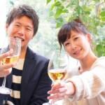 【東京都】【利きスパークリング×恋活祭】各国のスパークリングが楽しめる恋活