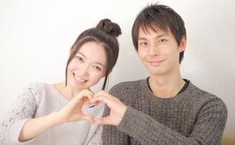 大人の平日お見合いパーティー 1/5 14時半 in銀座