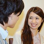 12/29(木)15:00~ 外見も中身も若々しい恋人♪