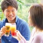 【東京都】【1人参加限定×恋活&友活パーティー】