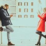 【5歳幅編は高カップル率】大人の婚活パーティー 2/26 11時 in新宿