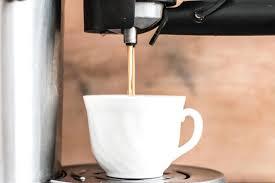 מכונות/מטחנות קפה