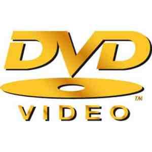 נגני DVD דיוידי