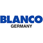Logo-150x150-Blanco