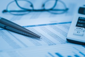seller business sales financing sacramento california