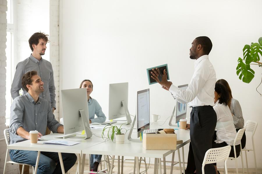 Hasil gambar untuk Value your employee