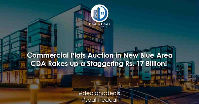 Commercial-Plots-Auction-in-New-Blue-Area