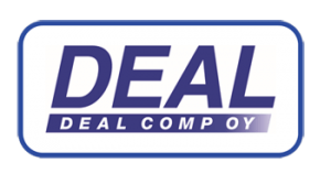 Deal Comp Ltd