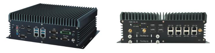 SintronesAbox-5200