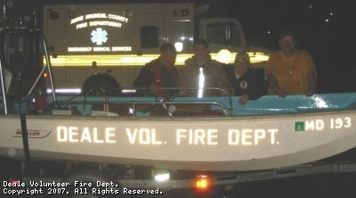 water_rescue_051306-3