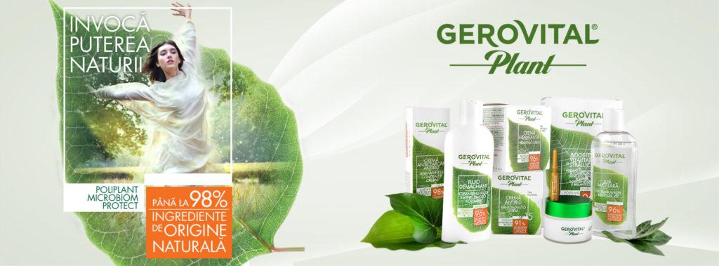 farmec Gerovital-Plant-1-1-1024x379