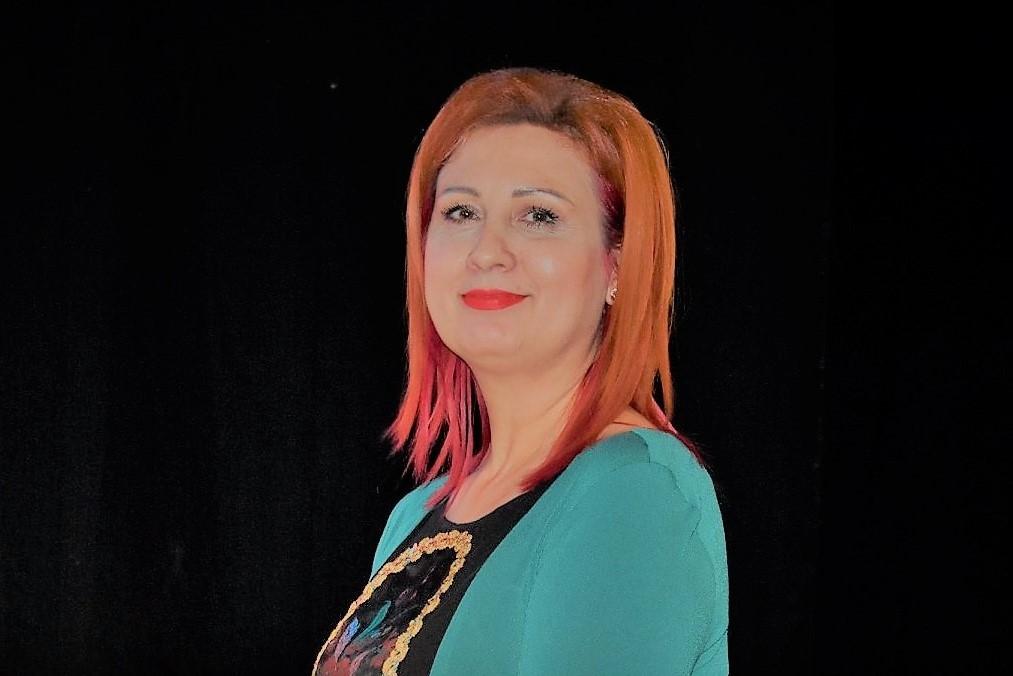Elena Moisă