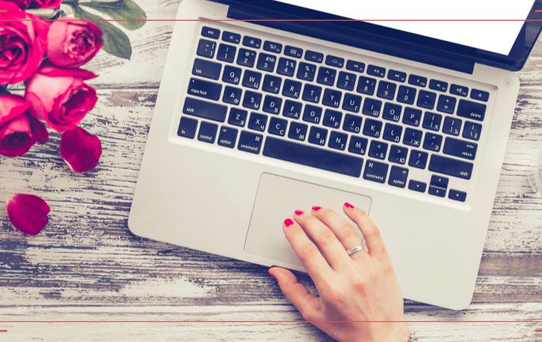 16 bloggeri care mă inspiră