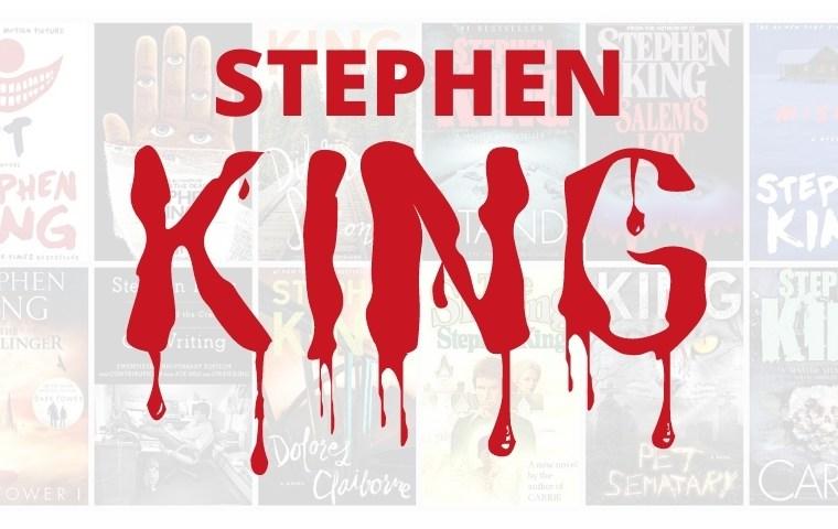 Geniul lui Stephen King – Imaginație la rang de artă (Guest Post)